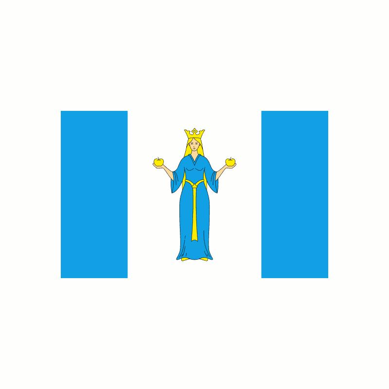 Badge of Lubniewice