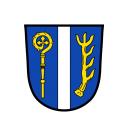 Brunnthal