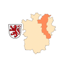 Wabe-Schunter-Beberbach