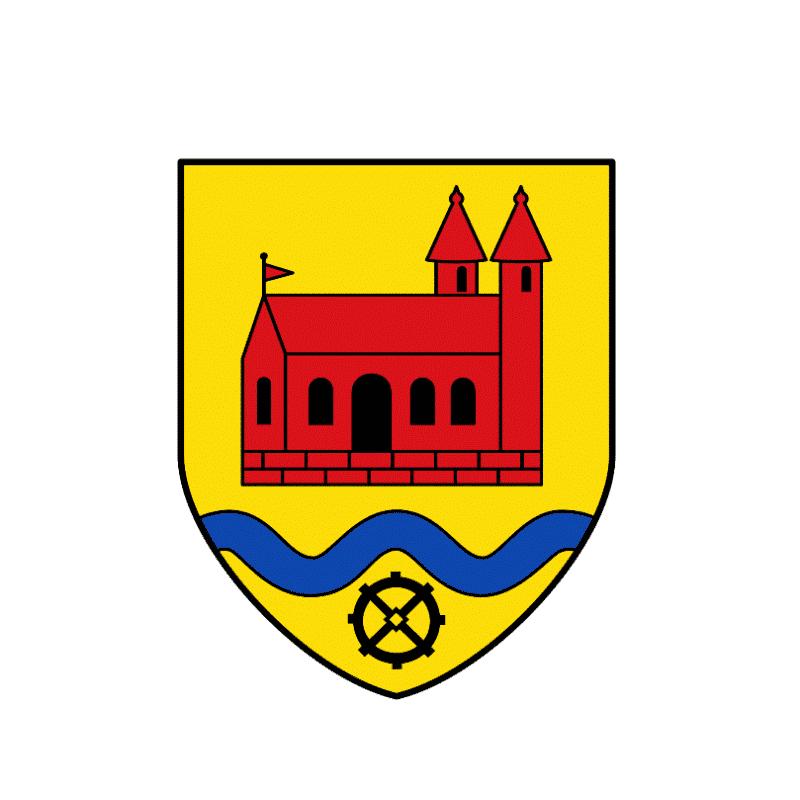 Walsrode