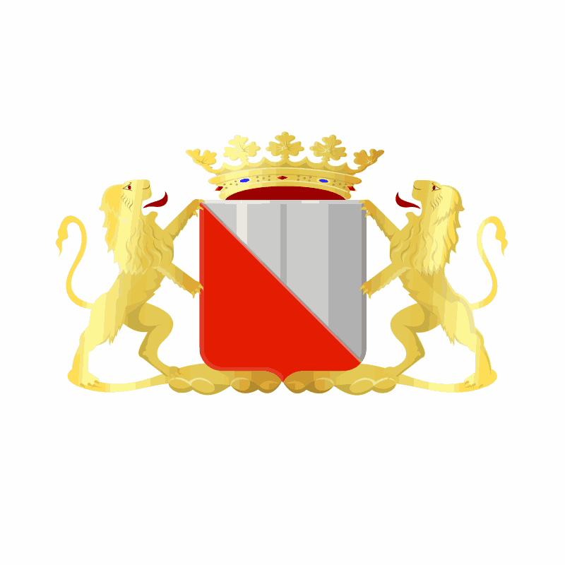 Badge of Utrecht