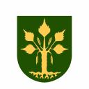 Gnesta kommun