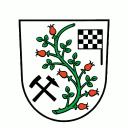 Schipkau