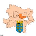 Bezirk Tulln