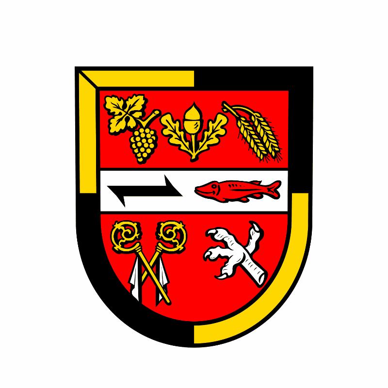 Badge of Eich