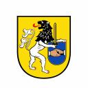 Bad Köstritz
