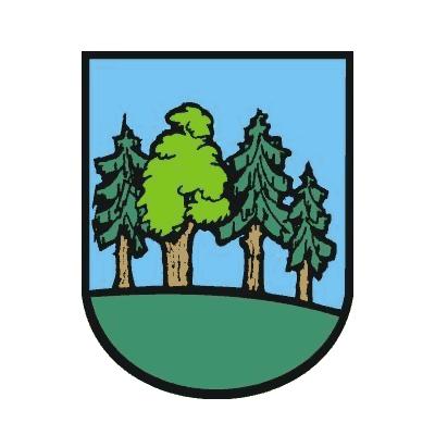 Badge of KG Stammersdorf