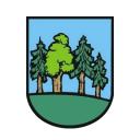 KG Stammersdorf
