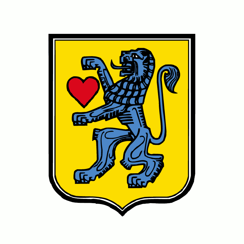 Badge of Landkreis Celle