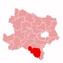Bezirk Neunkirchen