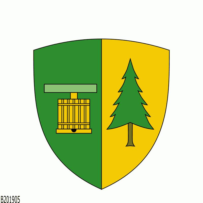 Gemeinde Pressbaum