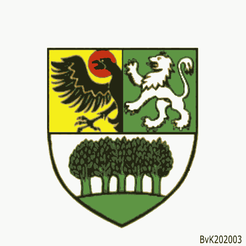 Badge of Gemeinde Purkersdorf