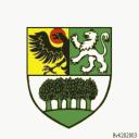 Gemeinde Purkersdorf