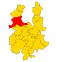 Verwaltungsgemeinschaft Münchenbernsdorf