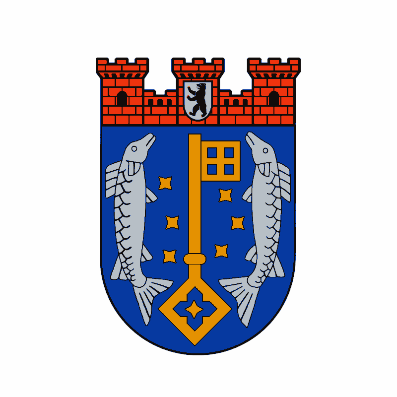 Badge of Köpenick