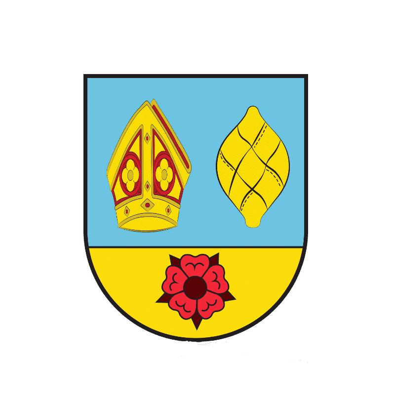 Dannstadt-Schauernheim
