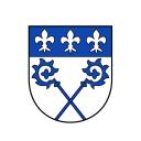 Dintesheim