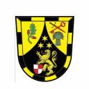 Lambsheim-Heßheim