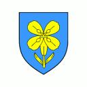 Lika-Senj County