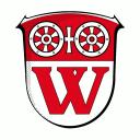 Walluf