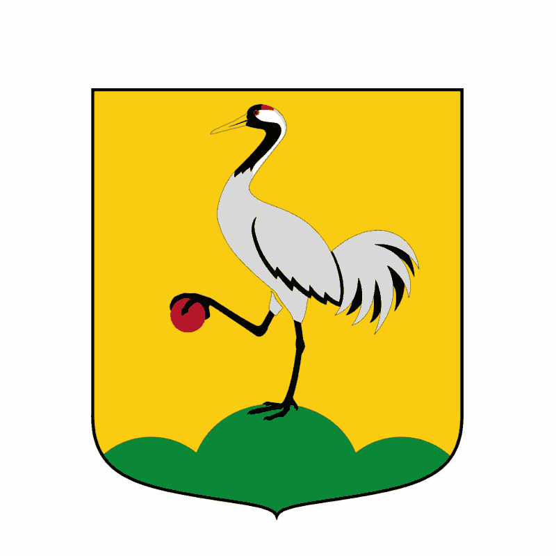 Tranås