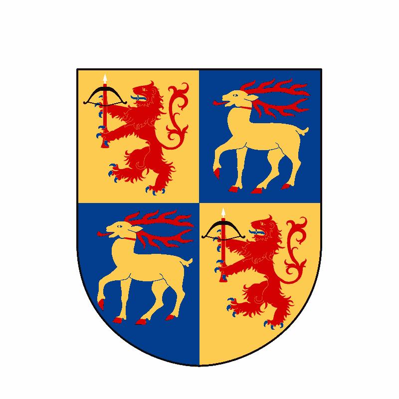 Badge of Kalmar län
