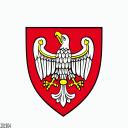 Greater Poland Voivodeship