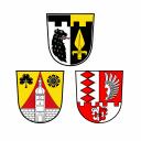 Gosberg (VGem)