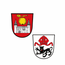 Effeltrich (VGem)