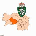 Bezirk Murtal