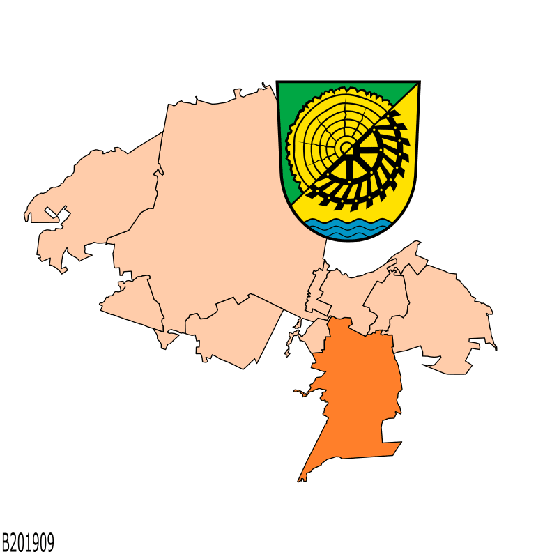 Finowfurt