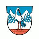 Gramzow