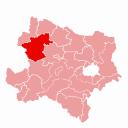 Bezirk Zwettl