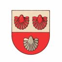 Gemeinde Rastenfeld