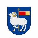 Gotland County