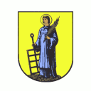 Dornburg-Camburg