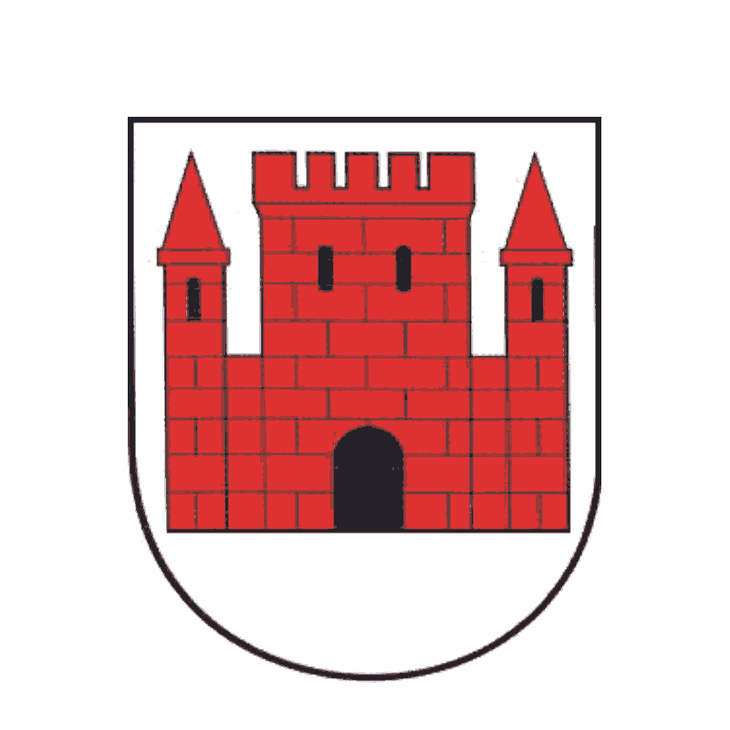 Badge of Stadtroda