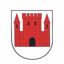 Stadtroda