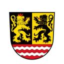 Saale-Orla-Kreis