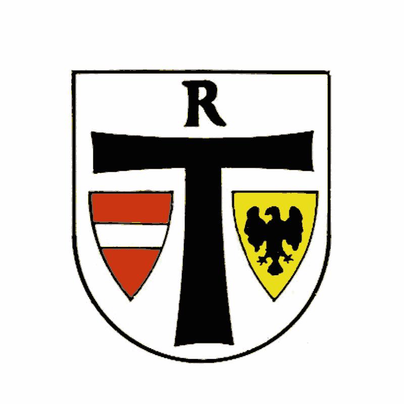 Gemeinde Tulln an der Donau