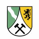 Landkreis Sächsische Schweiz-Osterzgebirge
