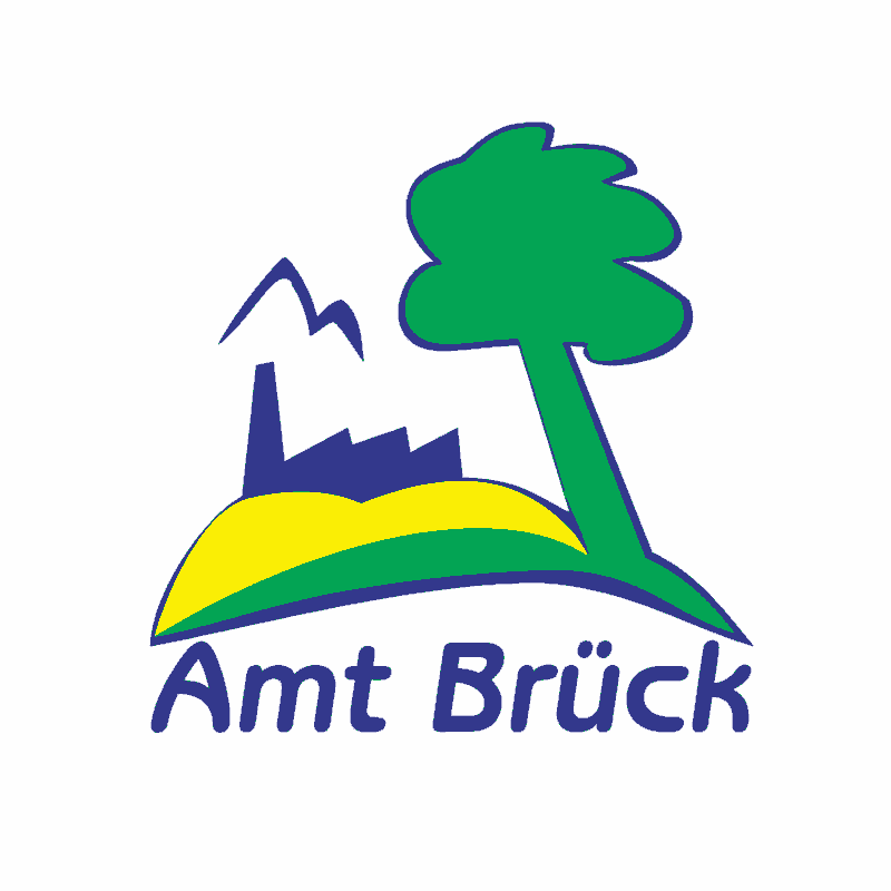 Badge of Brück