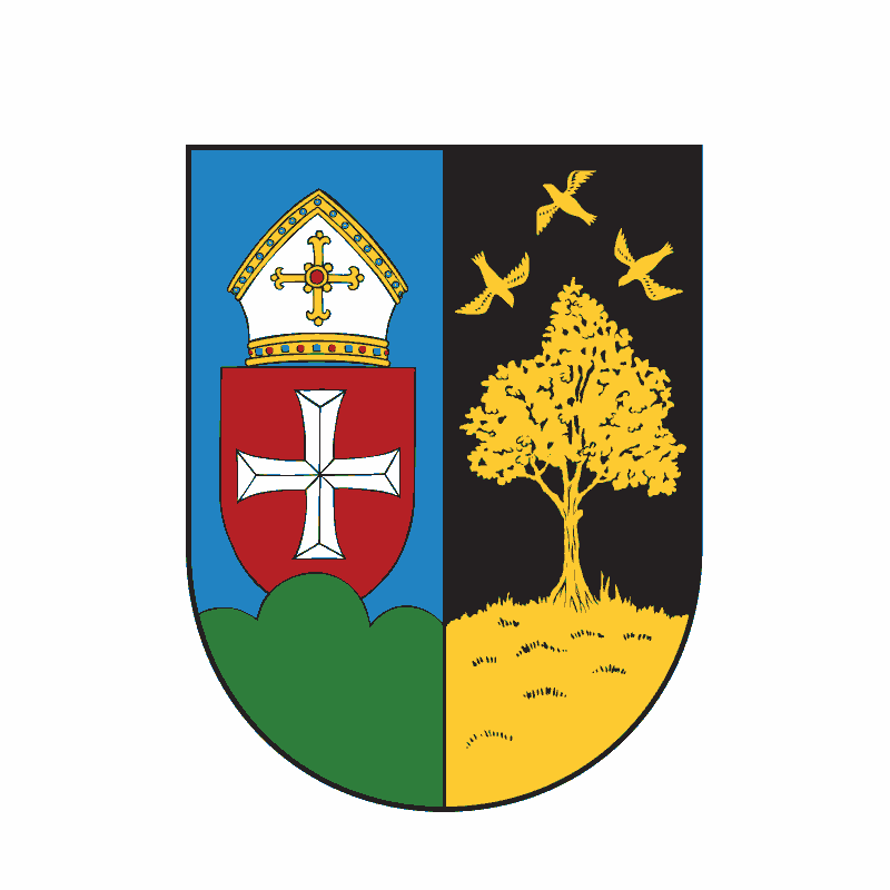 Badge of Ottakring