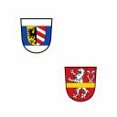 Betzenstein (VGem)
