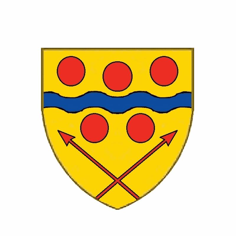 Badge of Gerasdorf bei Wien