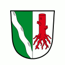 Mainstockheim