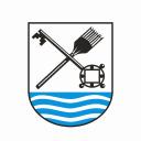 Sperenberg
