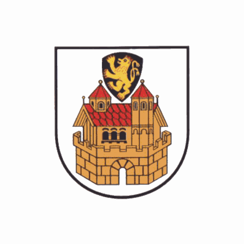 Badge of Greiz