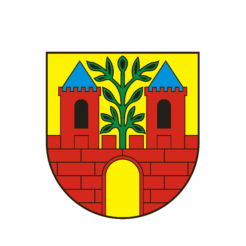 Badge of Weida