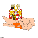 Villach-Land